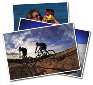 revelado digital fotos digitales On impresion de fotos digitales