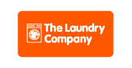 The Laundry Company