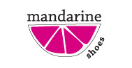 Mandarine Shoes