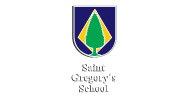 Saint Gregory´s School