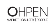 OHPEN  Market Gallery People